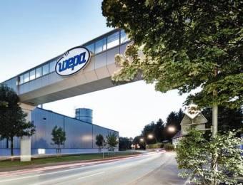WEPA-factory1