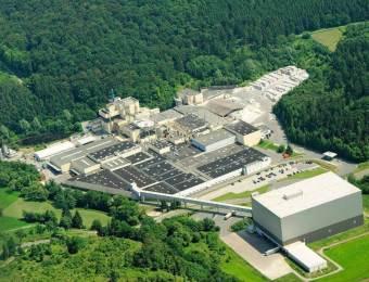 WEPA-factory2