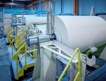 WEPA-factory6