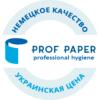 Бумажный протирочный материал Wepa, арт.305280 1511