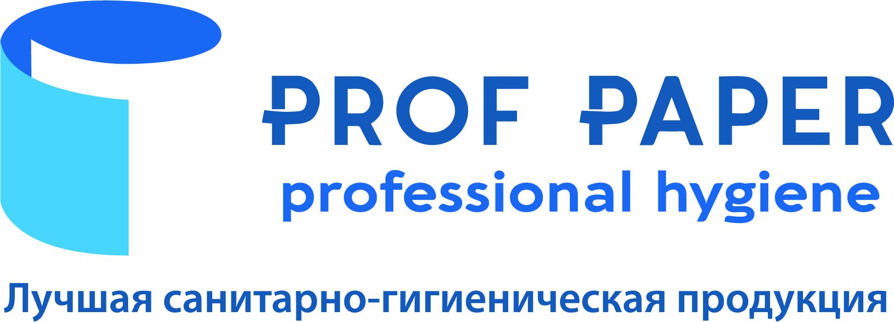 profpaper.com.ua