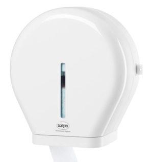 Держатель туалетной бумаги Джамбо, WEPA арт. 331050
