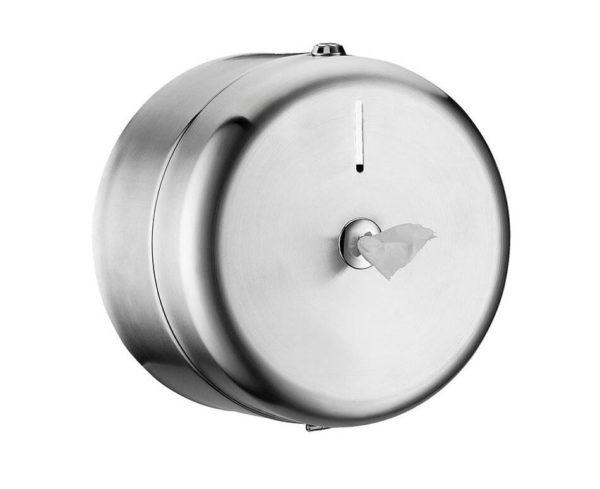 Металлический держатель туалетной бумаги, арт.1311SK