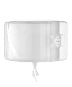 Держатель для туалетной бумаги, арт.1360white