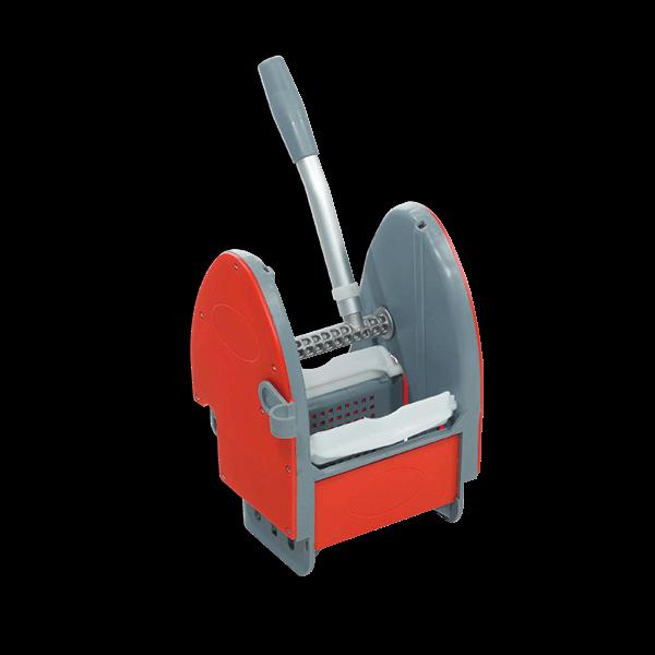 Отжим роликовый для плоских швабр VDM4100Р (Италия)