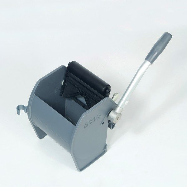 Отжим для веревочных швабр VDM4601 (Италия)