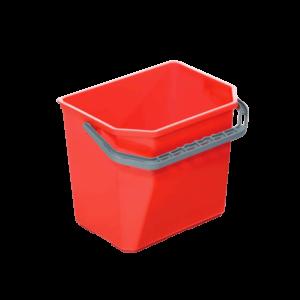 Ведро для уборки VDM 2235, 12 литров, (Италия)