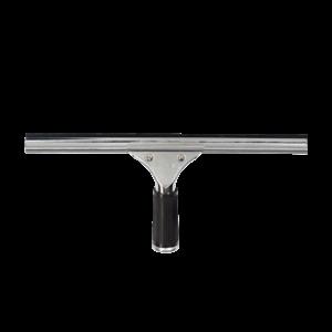 Стяжка для мытья окон, VDM 30525, (Италия)