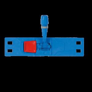 Держатель мопа для швабры, на кнопках, VDM 3506, (Италия)