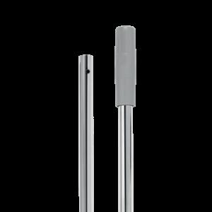 Ручка для швабры, VDM 4020, (Италия)