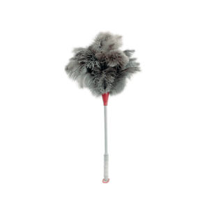 Метелка для уборки пыли, VDM 4037 (Италия)