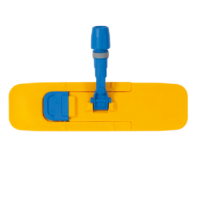Держатель мопа для швабры, с карманами, VDM 4075, (Италия)