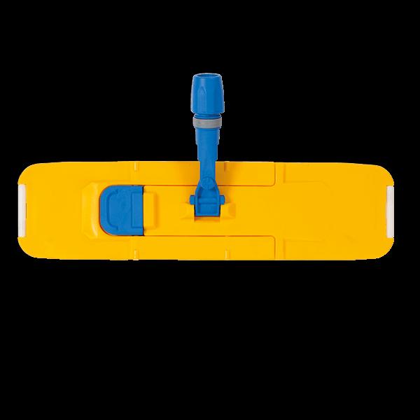 Держатель мопа для швабры, с карманами, VDM 4083, (Италия)