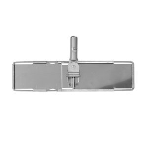 Держатель мопа для швабры, с карманами, VDM 7008, (Италия)